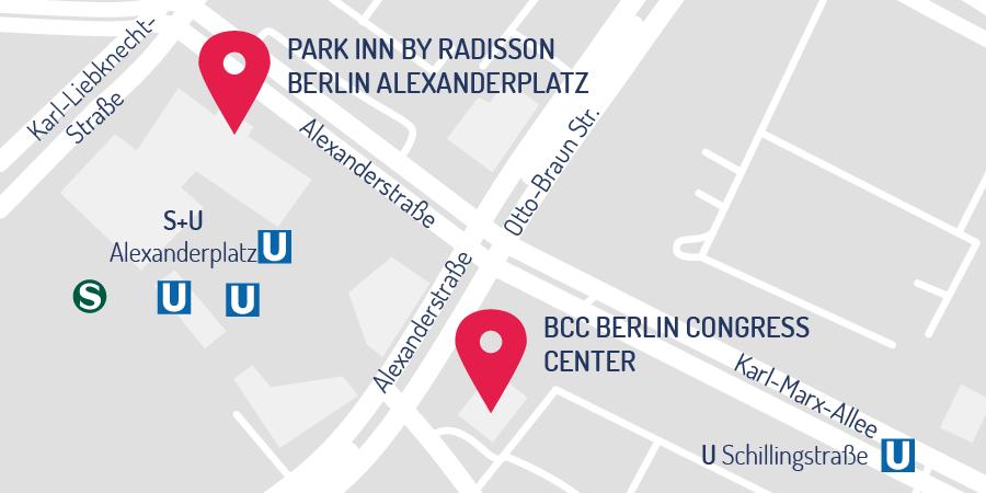 theaterkasse berlin alexanderplatz